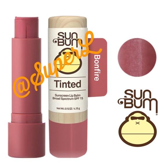 Sunscreen Lip Balm 3-Pack by Sun Bum #8